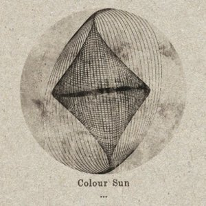 Image for 'Colour Sun'
