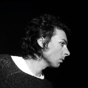 Image for 'Bernardo Devlin'