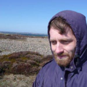 Bild für 'Patrik Torsson'