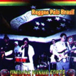 Image pour 'Unidade Punho Forte'