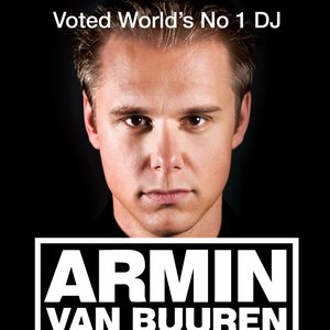 Image for 'Armin van Buuren & Jan Vayne'