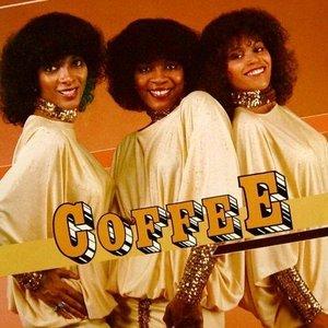 Bild för 'Coffee'