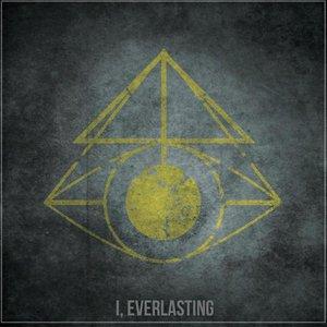Imagen de 'I, Everlasting'