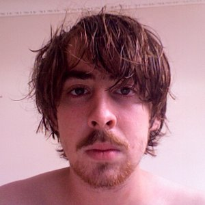 Image for 'Liam Dodds (the real, not DDL)'