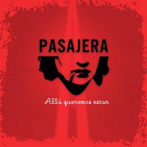 Image for 'pasajera'