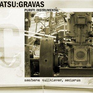 Imagen de 'Matsu:Gravas'