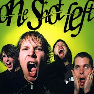 Image for 'One Shot Left'