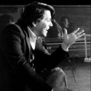 Image for 'Bruno Battisti D'Amario'