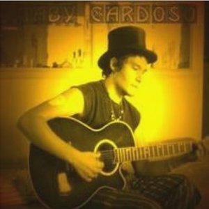 Image for 'Gaby Cardoso'