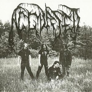 Image for 'Accursed'