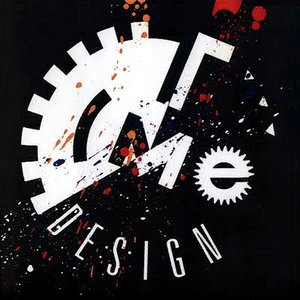 Image for 'Time Design'