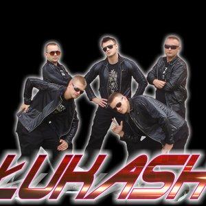 Zdjęcia dla 'Łukash'