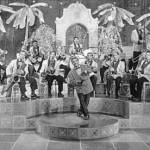 Image for 'Machito and His Orchestra'