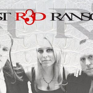Image for 'Last Red Ransom'