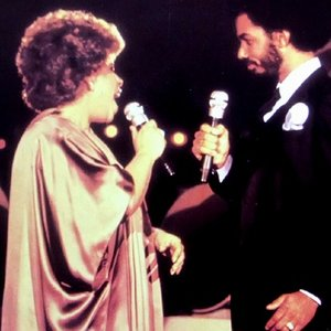 Image for 'Patti Austin & James Ingram'