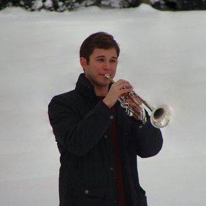 Image for 'Josh Rzepka'