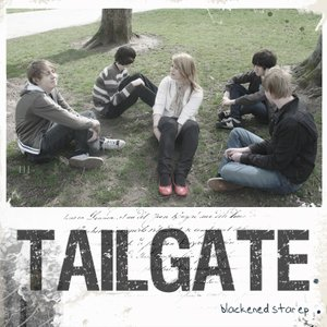 Image for 'tailGate'