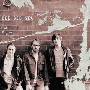 Immagine per 'Bee Bee Sea'
