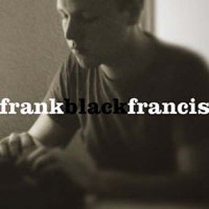 Image for 'Frank Black Francis'