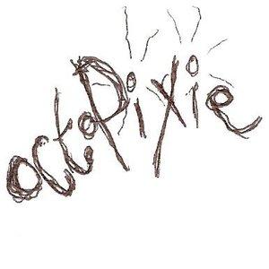 Image for 'octoPixie'