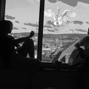 Image for 'De Pending Blues'