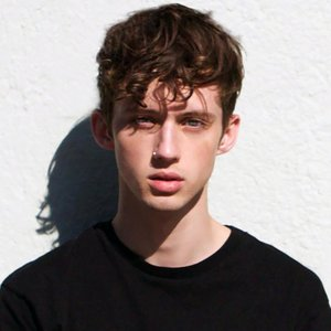 Image for 'Troye Sivan'