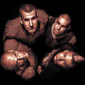 Image for 'East Rebels'