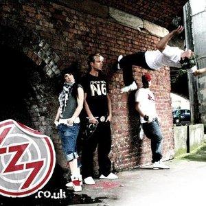 Bild för 'LZ7'
