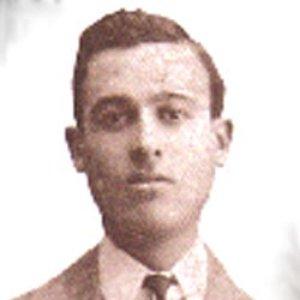 Image for 'Manuel Centeno'