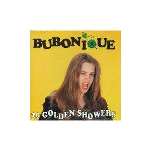 Image for 'Bubonique'