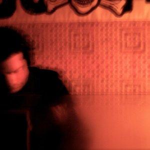 Imagen de 'DJ Lobsterdust'