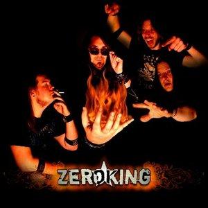 Bild för 'Zeroking'