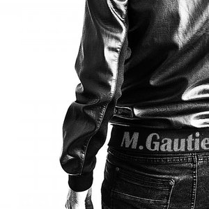 Image pour 'MGautier86'