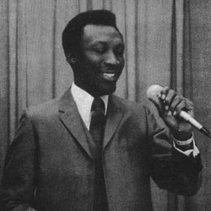 Image for 'Alton Ellis & The Flames'