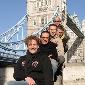 Bild für 'Wise Guys'