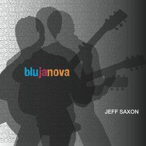 Image for 'Jeff Saxon'