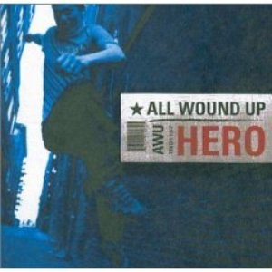 Image pour 'All Wound Up'