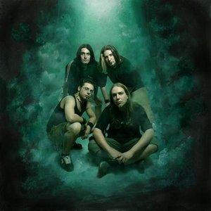 Image for 'Depresszió'