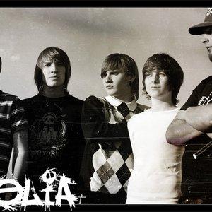 Image for 'Afelia'
