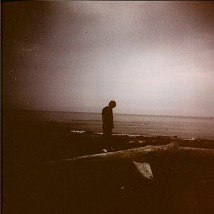 Imagem de 'sommer'