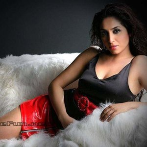 Image for 'Neha Bhasin'