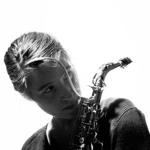 Image for 'Lisbeth Quartett'