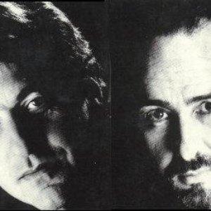 Image for 'Alain Boublil & Claude-Michel Schönberg'