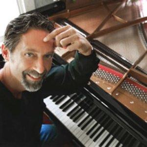 Image for 'Scott Kirby, piano'