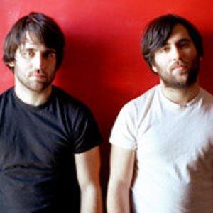 Bild für 'The Wiitala Brothers'