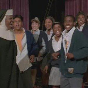Imagem de 'The St. Francis Choir feat. Ryan Toby'