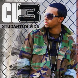 Image for 'cv3'