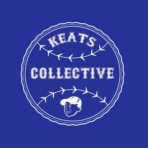 Image for 'KEATS//COLLECTIVE'