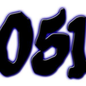 Image pour '051'