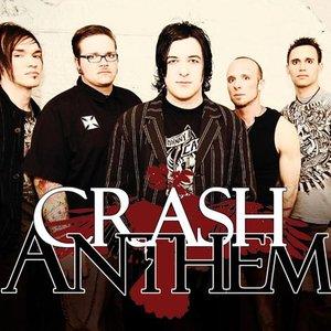 Image for 'Crash Anthem'